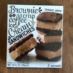Ice_cream_sandwiches_-_brownie_crisp__coffee_ice_cream