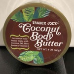 Coconut_body_butter