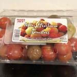 Mini_heirloom_tomatoes