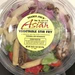 Asian_vegetable_stir_fry