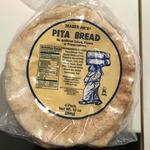 Pita_bread