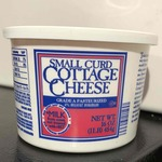 Small_curd_cottage_cheese