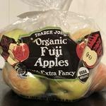 Organic_fuji_apples