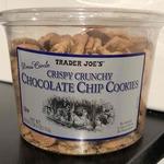 Crispy_crunchy_chocolate_chip_cookies
