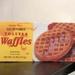 Gluten_free_toaster_waffles