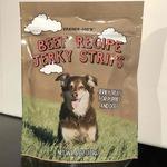 Beef_recipe_jerky_strips