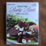 Baby_beets_-_steamed___peeled__ready_to_eat