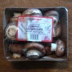 %28crimini%29_mushrooms