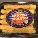 Chicken_taquitos