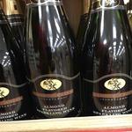 Almond_creek_almond_sparkling_wine