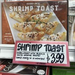 Shrimp_toast
