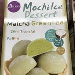 Mochi_ice_dessert__greentea