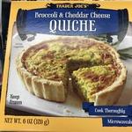 Brocolli_and_cheese_quiche