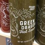 Green_dragon_hot_sauce_