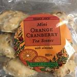 Mini_orange_cranberry_tea_scones