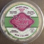 Reduced_guilt_chicken_salad