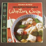 Chicken_and_vegetable_wonton_soup