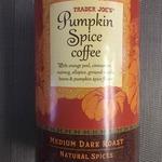 Pumpkin_spice_coffee