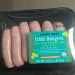 Irish_bangers