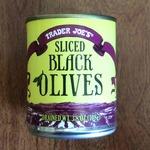 Sliced_black_olives
