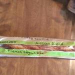 Artisan_bread___french_baguette