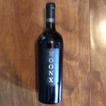 Moonx_%28red_wine%29_2016