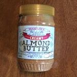 Almond_butter_-_creamy
