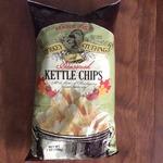 Turkey_and_stuffing_seasoned_kettle_chips