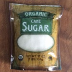 Organic_cane_sugar