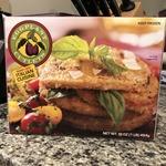Eggplant_cutlets