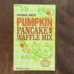 Pumpkin_pancake_and_waffle_mix