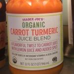 Organic_carrot_turmeric_juice_blend