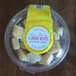 Lemon_bites