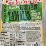 Handmade_vegetarian_tamales_%28cheese_and_green_salsa%29