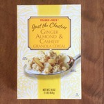 Ginger_almond___cashew_granola_cereal
