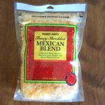 Mexican_blend_cheeses
