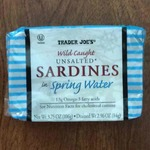 Sardines___wild_caught__unsalted__spring_water