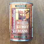 White_kidney_beans___cannellini