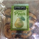 Pear_slices