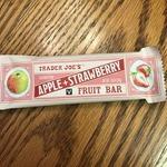 Apple___strawberry_fruit_bar