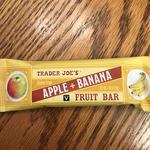 Apple___banana_fruit_bar