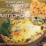 Creamy_spinach_and_artichoke_dip