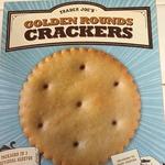 Golden_round_crackers