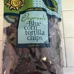 Organic_blue_corn_tortilla_chips