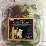 Classic_greek_salad
