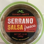 Serrano_salsa_fresca