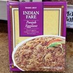 Punjab_eggplant