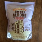 Blanched_almond_flour