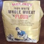 100__white_whole_wheat_flour