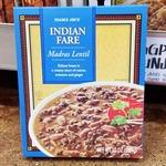 Madras_lentil